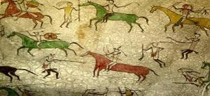 cave painting2