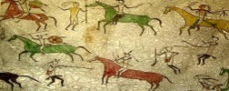 cropped-cave-painting2.jpg