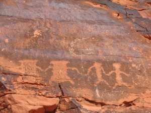 cave painting 3