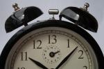 clock 1 top half